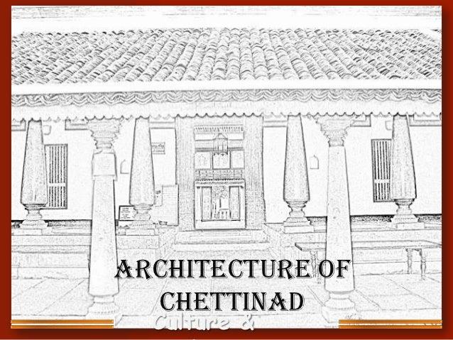 Chettinad Style