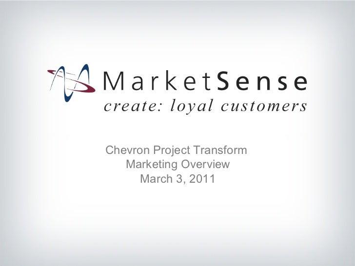 Chevron_MarketSense