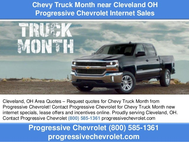 Country Chevrolet Warrenton Virginia Chevy Dealer By Html