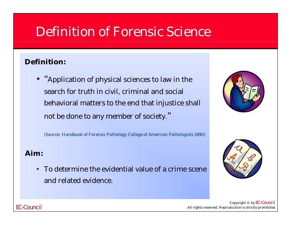 fbi handbook of forensic science 1946 pdf