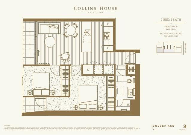 collins house melbourne floorplans call 65 9189 8321