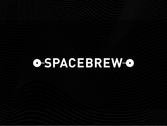 Spacebrew Workshop at CHI-NYC Event