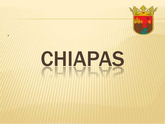 Chiapas willie