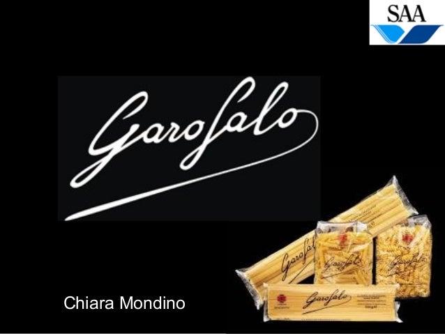 La community di Gente del Fud (by Chiara Mondino)
