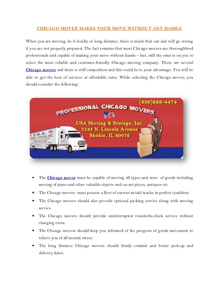 Chicago movers-make-your-move-hassle-free-dec