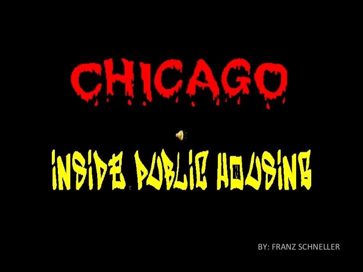 Chicago pols