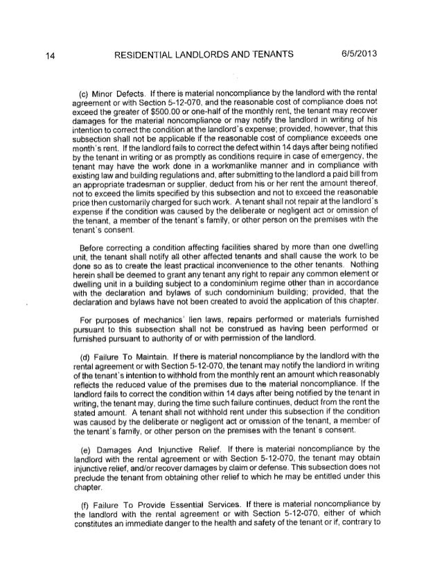 Chicago RLTO Page 14