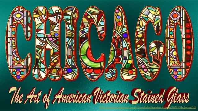 http://www.authorstream.com/Presentation/sandamichaela-2203106-chicago16/
