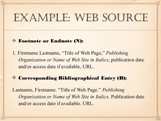 bibliography format chicago General rules – chicago bibliography bibliography: create the bibliography page at the end of your paper on a new page label this page bibliography at the top.