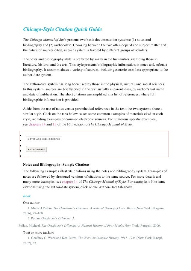chicago style annotated bibliography book affordable price learn more about chicago bibliographies from the purdue online writing lab owl