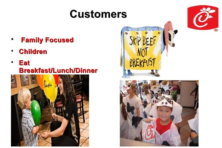 chick fil a performance management Inside chick-fil-a provides visually rich stories, company news, and behind-the-scenes access to our culture, history, partnerships, and initiatives across the country.