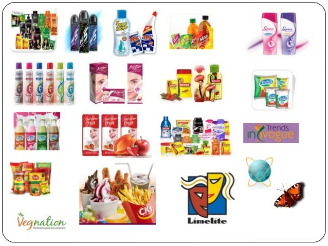 cavinkare private limited case stuy Summary:the new director and ceo of cavinkare's personal care and foods division, nellaiappan thiruambalam,wants the company to grow from rs 1,200 crore to rs 2,100 crore by 2015.