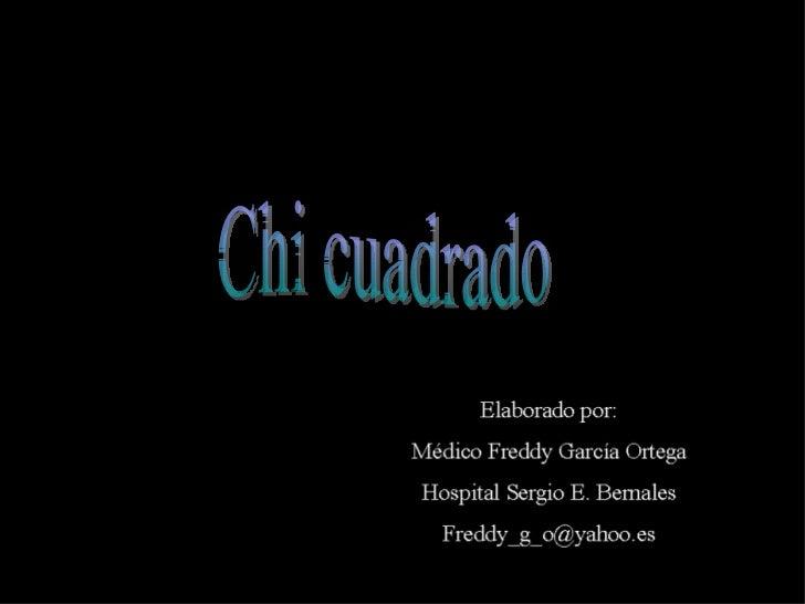 CHI CUADRADO DE PEARSON     Prueba de bondad de ajuste Ho: La muestra se ajusta a una distribución teorica (esperado o mod...