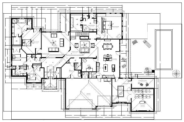 Chief Architect Floor Plan Originallayout3