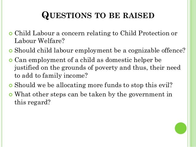 essay on child labour in india in 150 words Child labour essay of 150 words click to continue the 25 mark questions make or break your grade and uniform mark on this unit 2 as macro paper the 25 mark.