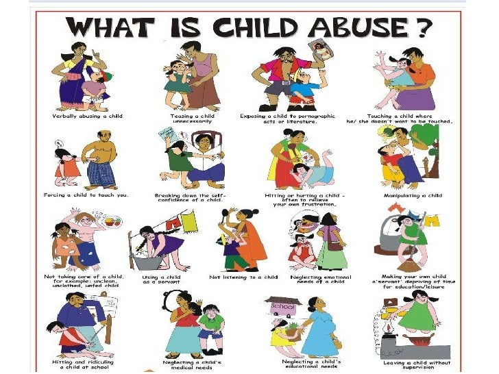 child abuse in hindi Child abuse is not an individual issue but a community one,'' says lois englebrecht of riyadh, saudi arabia, founder of the centre for prevention and treatment of.