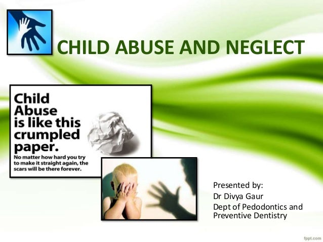 child abuse and neglect Child protective services required training/courses these courses work best in internet explorer 11.