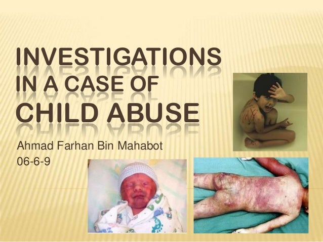 essay on child abuse in malaysia Kyler alexander from allen was looking for child abuse essay in malaysia joey doyle found the answer to a search query child abuse essay in malaysia.