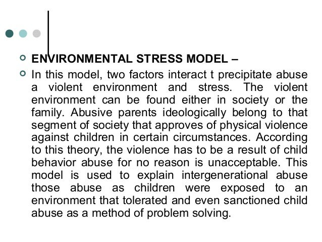 term paper about child abuse Read child abuse free essay and over 88,000 other research documents child abuse introduction child abuse has worldwide recognition as a crime against children the.