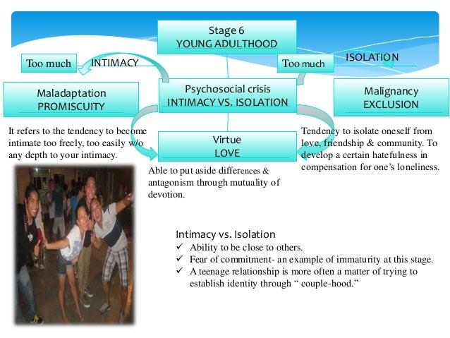 erik erikson 8 stages of psychosocial development pdf