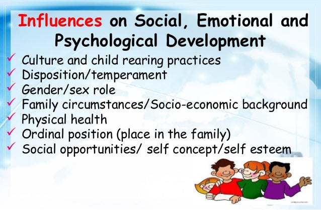 how child rearing practices are influenced by society and culture According to sociocultural theories, child development differentiates in different social and cultural contexts culturally- specific beliefs and practices in each sociocultural context.