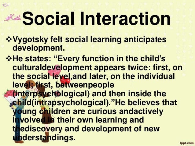 similarities and differences in adolescent development Similarities between adolescents are often the cornerstone of a friendship yet   children's friendship expectations: a cognitive-developmental study.
