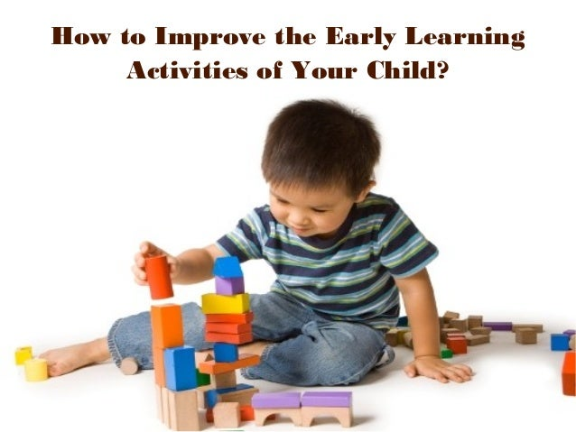 Early Childhood Education best buy tlc login