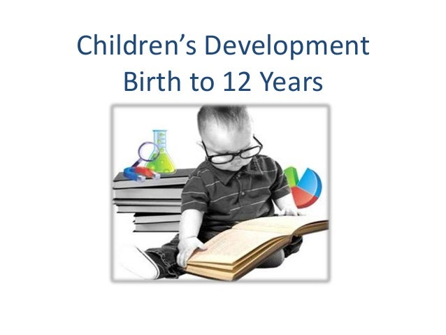 child development essays Child development - patterns of development essay 6998 words | 28 pages ao1 – patterns of development this coursework will describe how children develop according to milestones from birth to eight years old.