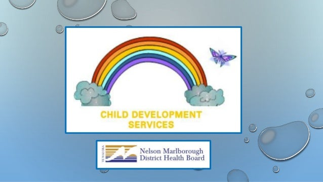 . .  • The CDS team is committed to helping children achieve optimum function and well-being. • It provides therapy, manag...