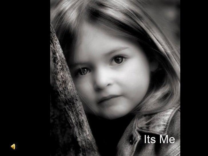 Child faces 2