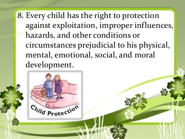 physical mental emotional and social development in children
