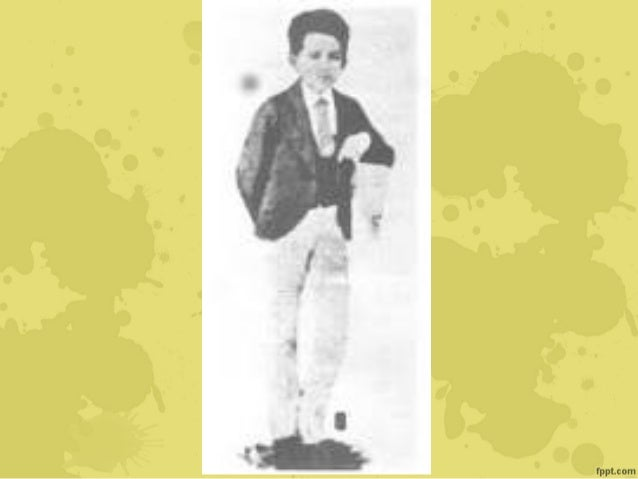 childhood years in calamba jose rizal When jose rizal was fifteen years old and a student of ateneo of my town) which  vividly described his childhood years in calamba he was chapter 2 childhood.