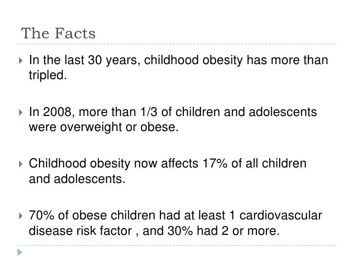 the causes and effects of childhood obesity essay Like any other problem, obesity has its causes and effects some of the causes include, diet (unbalanced diet), environment, as well as genes and family history on the other hand, the effects can be categorized into three namely physical, psychological and social effects.
