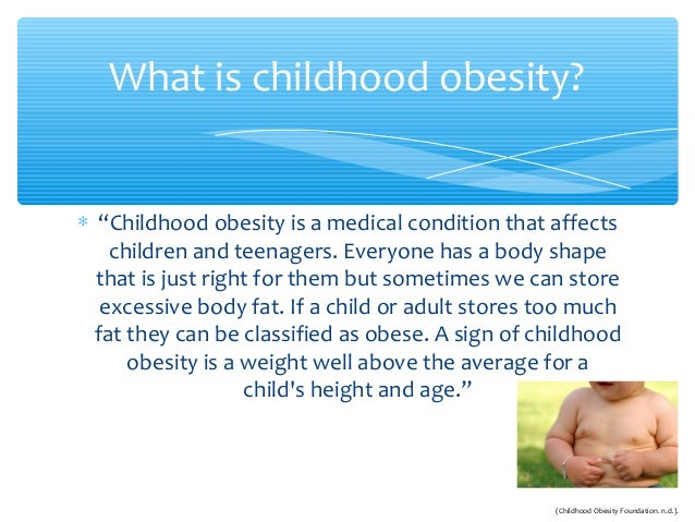 essay what is the causes of the increase in child obesity Here are 10 factors that i believe are leading causes of weight gain, obesity and children are becoming obese waistline of the world is a massive increase in.