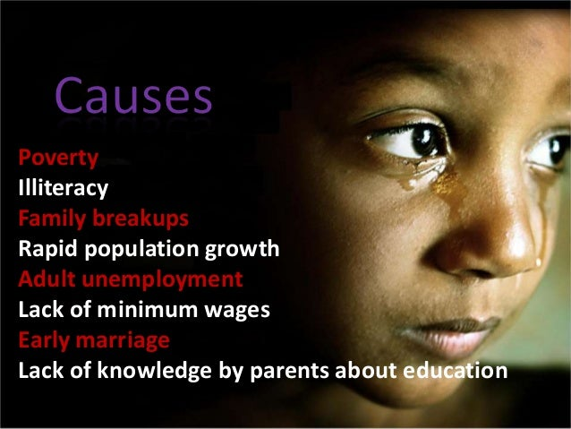 essay on child poverty an essay on poverty and child neglect new