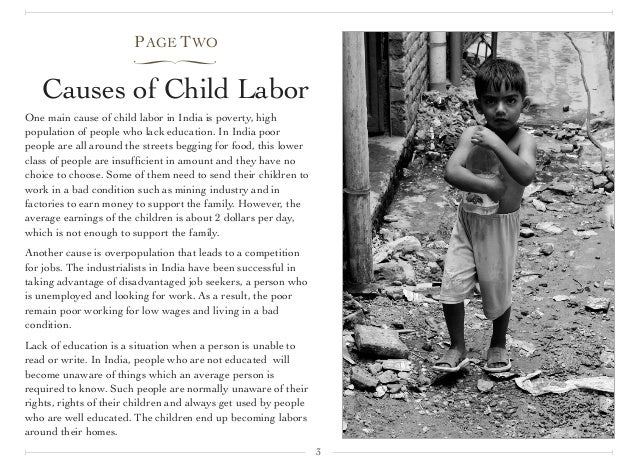 florence kelley exposes the hard truth about child labor Frances perkins, who had been recruited to the campaign against child labour after hearing a speech on the subject by florence kelley in 1902, was appointed as the secretary of labor in 1933 by the new president, franklin d roosevelt she therefore became the first woman in american history to hold a cabinet post.
