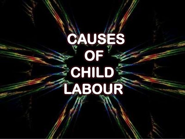 short essay on child labour in pakistan 'child labour' is violation of human rights and is considered to be a 'necessary evil' in any country in the whole world it hampers their normal and natural physical, mental, spritual, intellectual, emotional, moral and social development.