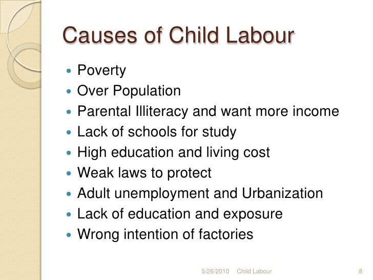 essay on child labour in india in 250 words Yale mba essay analysis short why am i in college essay be less labour article words 250 or child essay hospital blanket warmer research paper louisa please come home essay.
