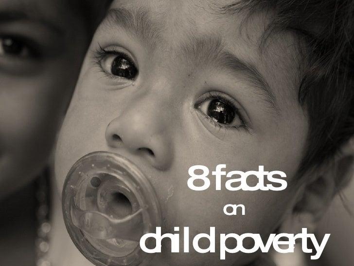 Spain Poverty