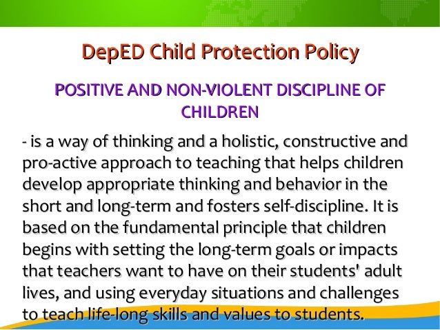 child abuse and discipline essay Related documents: essay on child discipline discipline toddlers essay  discipline or abuse is spanking your child really a sign of abusing them does it hurt .