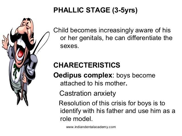 antithesis of phallic 4 words that rhyme with phallic: gaelic, gallic, malic, salic see all.