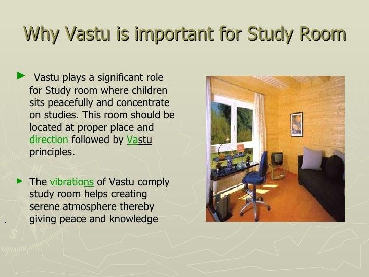 Kids Bedroom Vaastu vastu for study room study room vastu vastu advice for vastu
