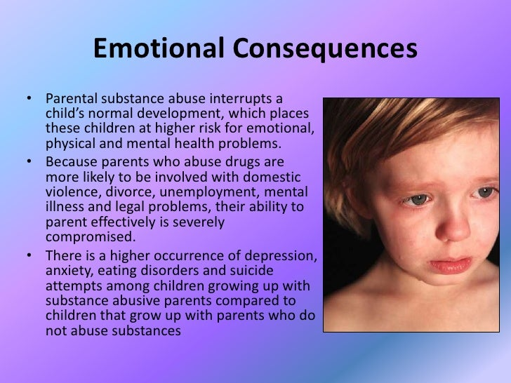 the effects of neglect on young Neglect and abuse at a young age what are the effects albert banduras theory what is neglect and child abuse neglect is a form of child abuse that involves the failure to care and provide basic necessities for someone or something.