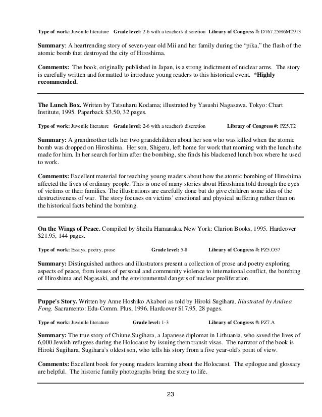 Uncw admissions essay layout