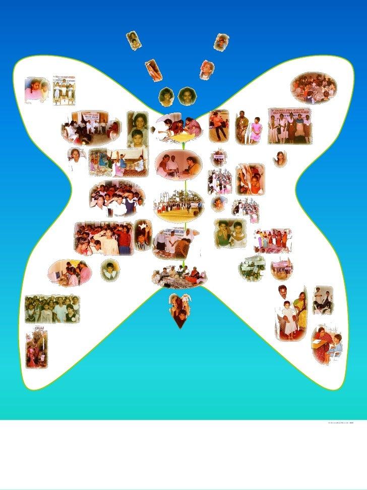 Children poster 36x48