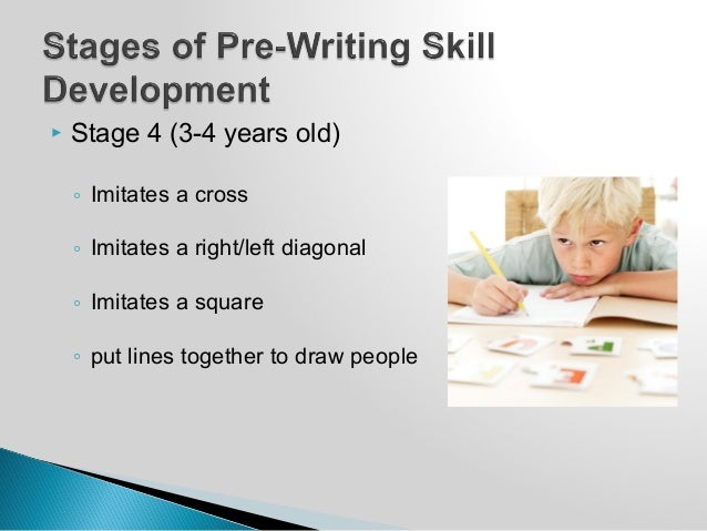 Children's pre writing skills-heather n.
