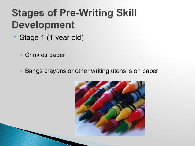 pre-writing skills for essays Prewriting exercises provide structure and meaning to your topic and research before you begin to write a draft using prewriting strategies to organize and generate ideas prevents a writer from becoming frustrated or stuck.