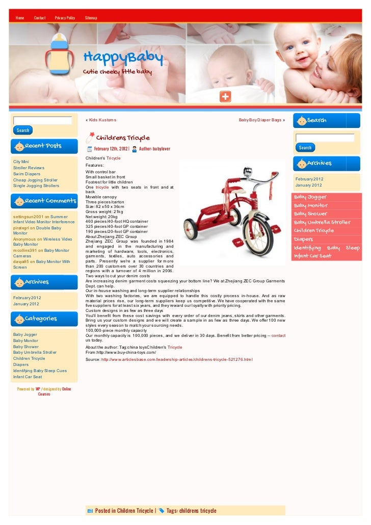 ChildrensTricycle.pdf