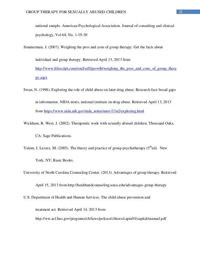 good topics for essay writing