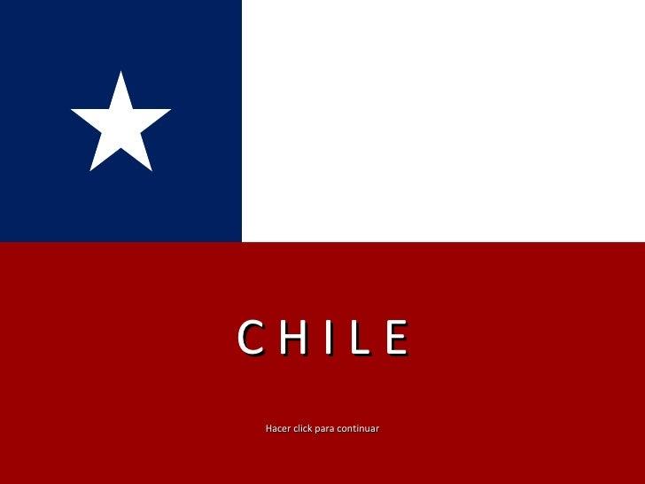 Chile +